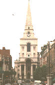 Christ Church,